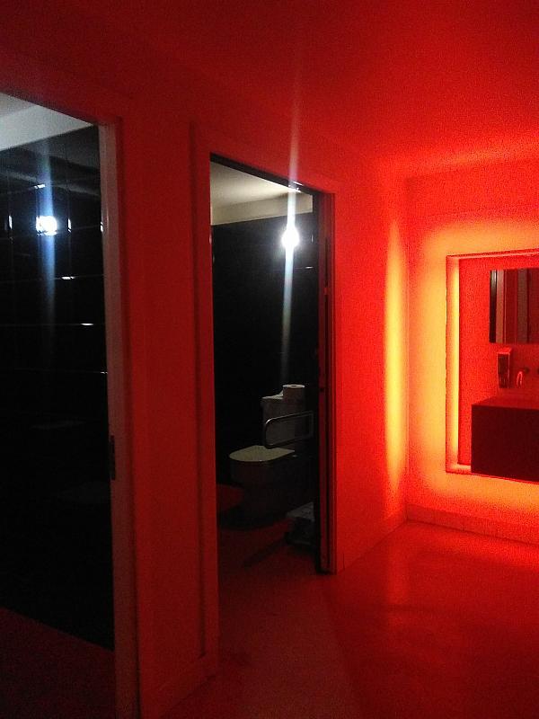Baño - Local en alquiler en calle Ample, El Gótic en Barcelona - 290277122