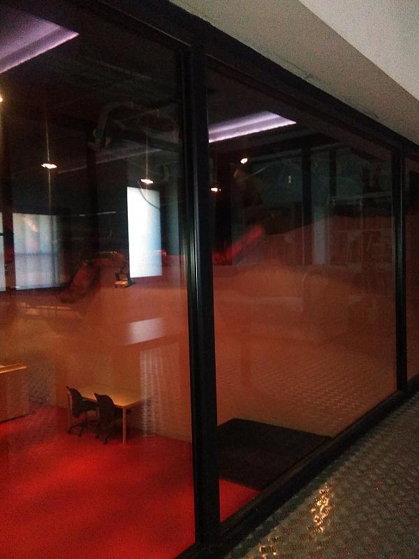 Despacho - Local en alquiler en calle Ample, El Gótic en Barcelona - 290277124