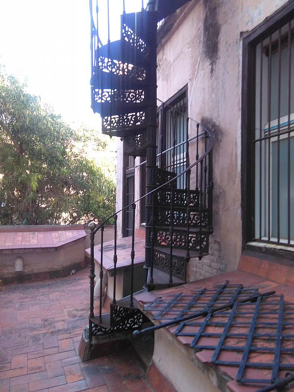 Detalles - Local en alquiler en calle Ample, El Gótic en Barcelona - 290277137