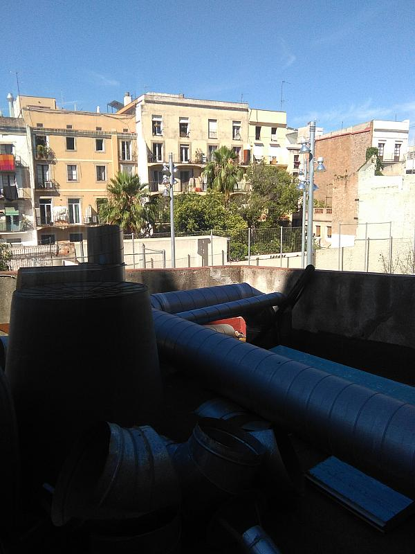 Local en alquiler en calle Ample, El Gótic en Barcelona - 290277142