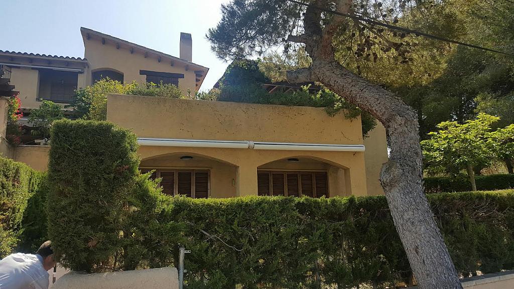 Apartamento en venta en calle Belgica, Bará mar en Roda de Barà - 297988824