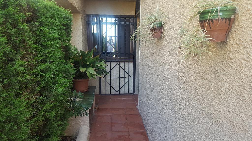 Apartamento en venta en calle Belgica, Bará mar en Roda de Barà - 297988846