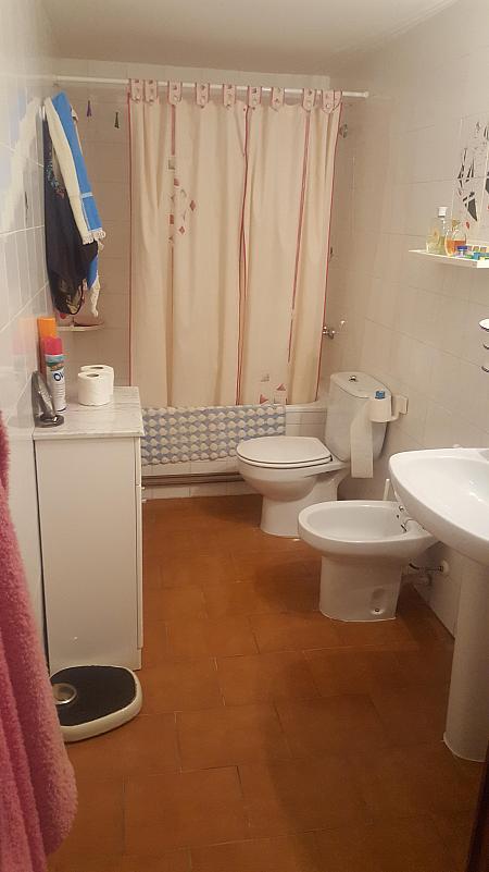 Apartamento en venta en calle Belgica, Bará mar en Roda de Barà - 297988850