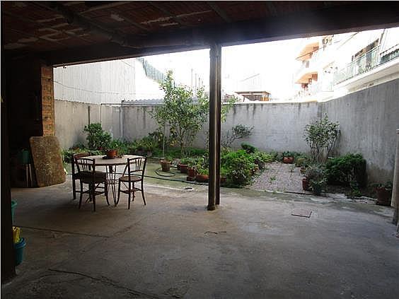Casa en alquiler en Viladecans - 255679380