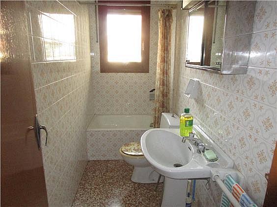 Casa en alquiler en Viladecans - 255679389