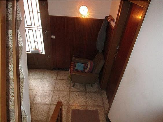 Casa en alquiler en Viladecans - 255679392