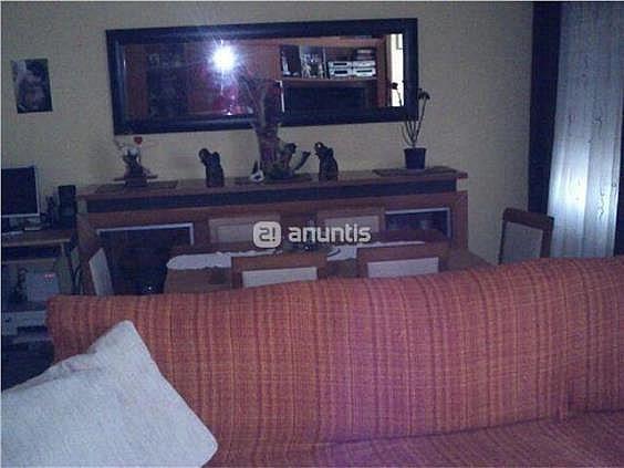 Piso en alquiler en Viladecans - 286247598