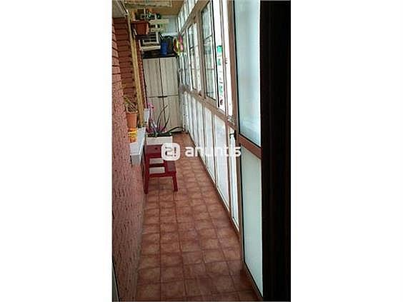 Piso en alquiler en Viladecans - 286247646