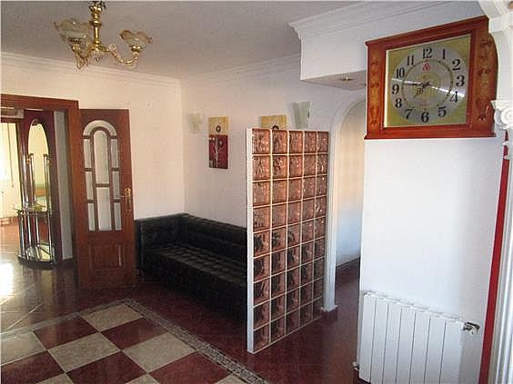 Piso en alquiler en Viladecans - 296193590