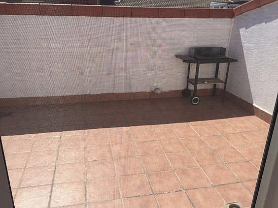 Dúplex en alquiler en Gavà - 306364878