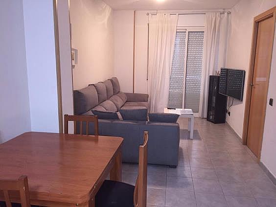 Dúplex en alquiler en Gavà - 306364881