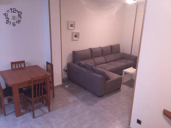Dúplex en alquiler en Gavà - 306364887
