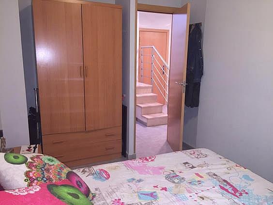 Dúplex en alquiler en Gavà - 306364893