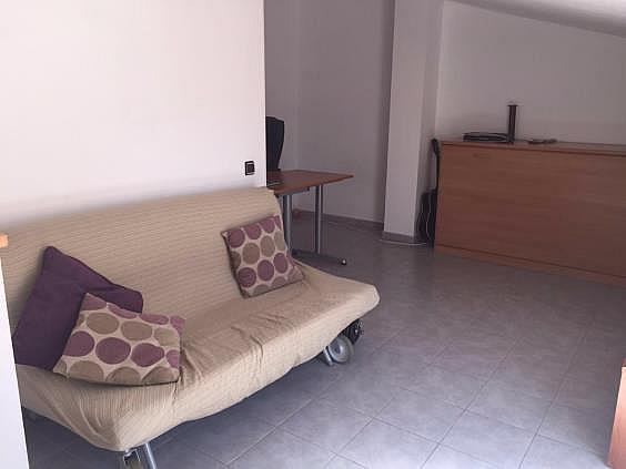Dúplex en alquiler en Gavà - 306364896