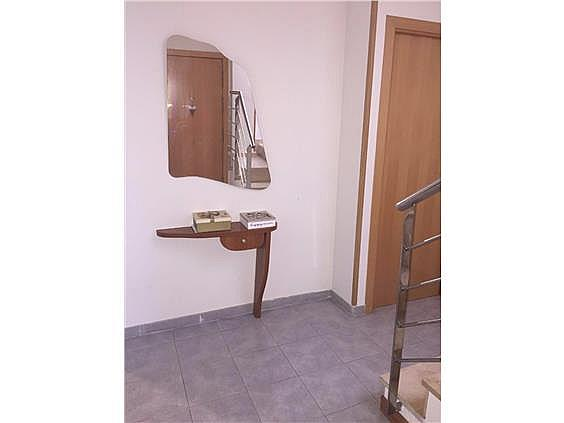Dúplex en alquiler en Gavà - 306364902