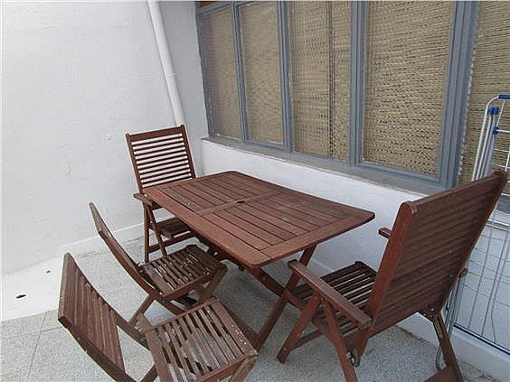 Piso en alquiler en Viladecans - 322959906