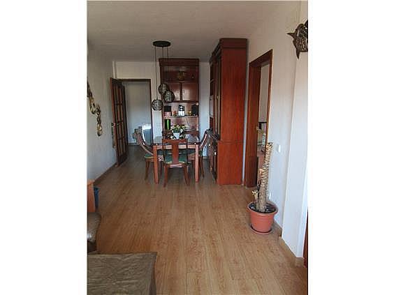Piso en alquiler en Viladecans - 327137776