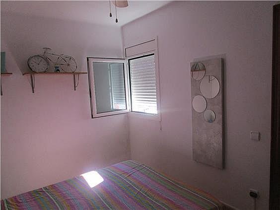 Piso en alquiler en Viladecans - 327137797