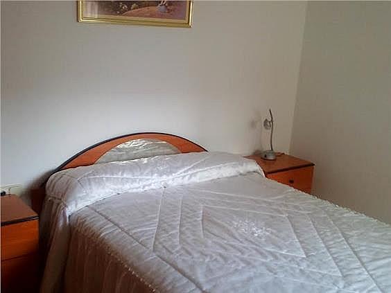 Piso en alquiler en Viladecans - 329523082