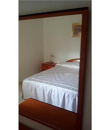 Piso en alquiler en Viladecans - 329523091