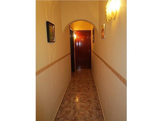 Piso en alquiler en Viladecans - 330016344