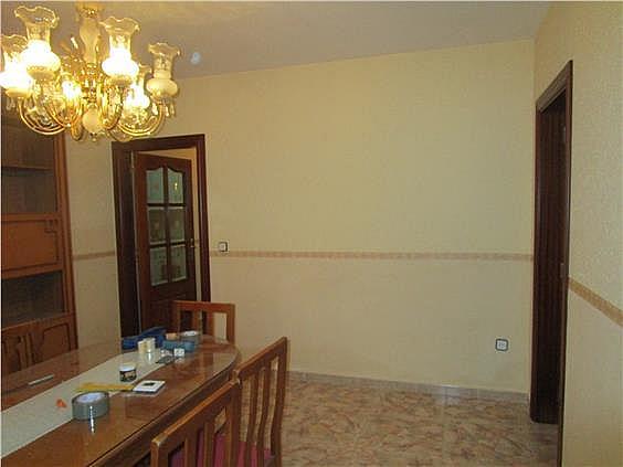 Piso en alquiler en Viladecans - 330016347