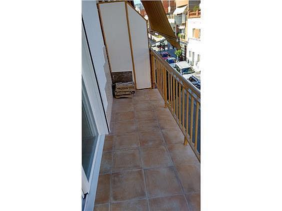 Piso en alquiler en Viladecans - 300085931