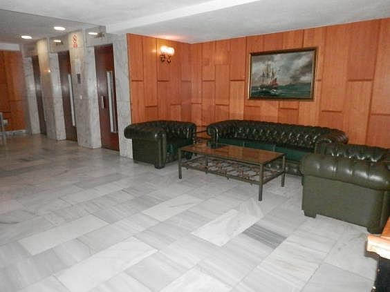Oficina en alquiler en Lista en Madrid - 269799426