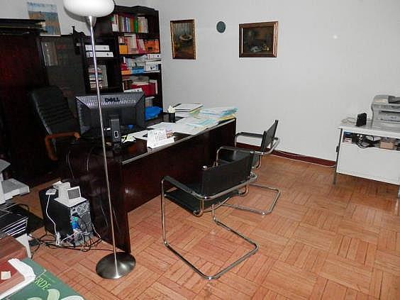 Oficina en alquiler en Lista en Madrid - 269799441