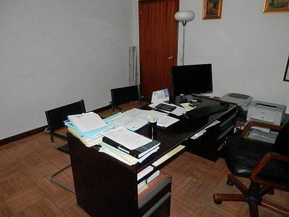 Oficina en alquiler en Lista en Madrid - 269799450
