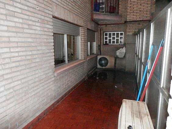 Oficina en alquiler en Lista en Madrid - 269799462