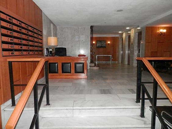 Oficina en alquiler en Lista en Madrid - 269799465