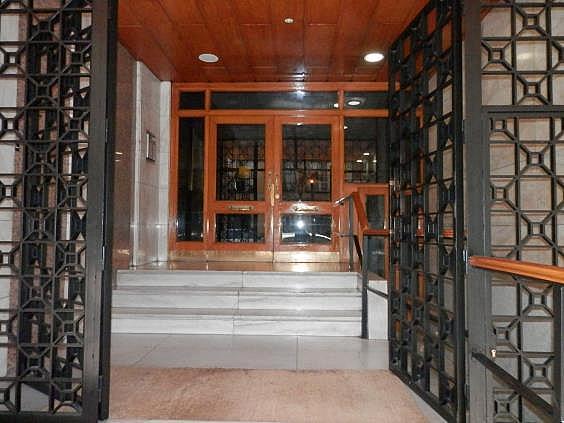 Oficina en alquiler en Lista en Madrid - 269799471