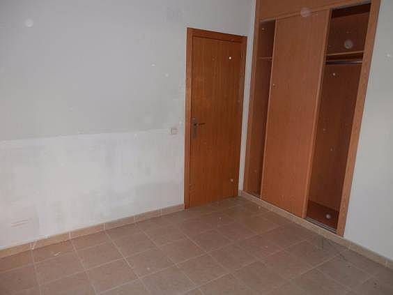 Piso en alquiler en Timón en Madrid - 327313736