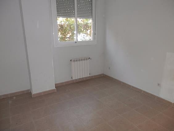 Piso en alquiler en Timón en Madrid - 327313739