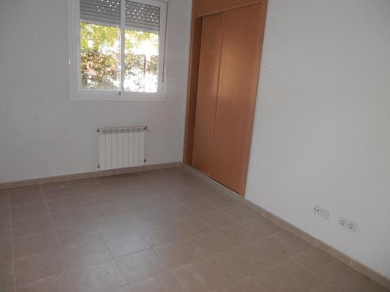 Piso en alquiler en Timón en Madrid - 327313742