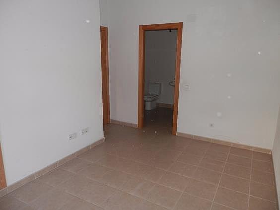 Piso en alquiler en Timón en Madrid - 327313745