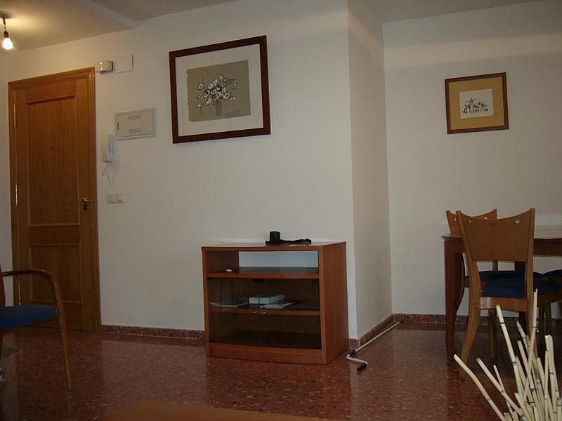Piso en alquiler opción compra en calle Camp de Morvedre, Playa de Gandia en Gandia - 124578270