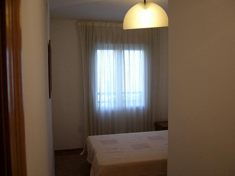 Piso en alquiler opción compra en calle Camp de Morvedre, Playa de Gandia en Gandia - 124578278
