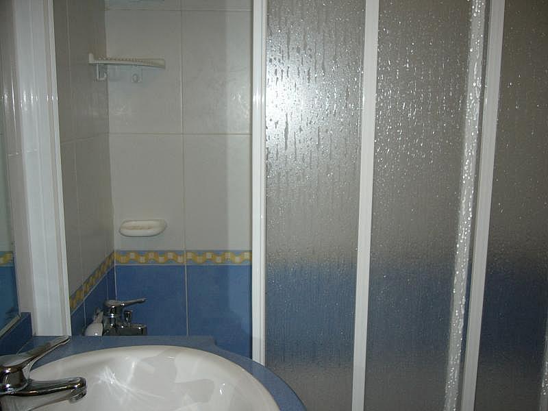 Piso en alquiler opción compra en calle Camp de Morvedre, Playa de Gandia en Gandia - 124578283