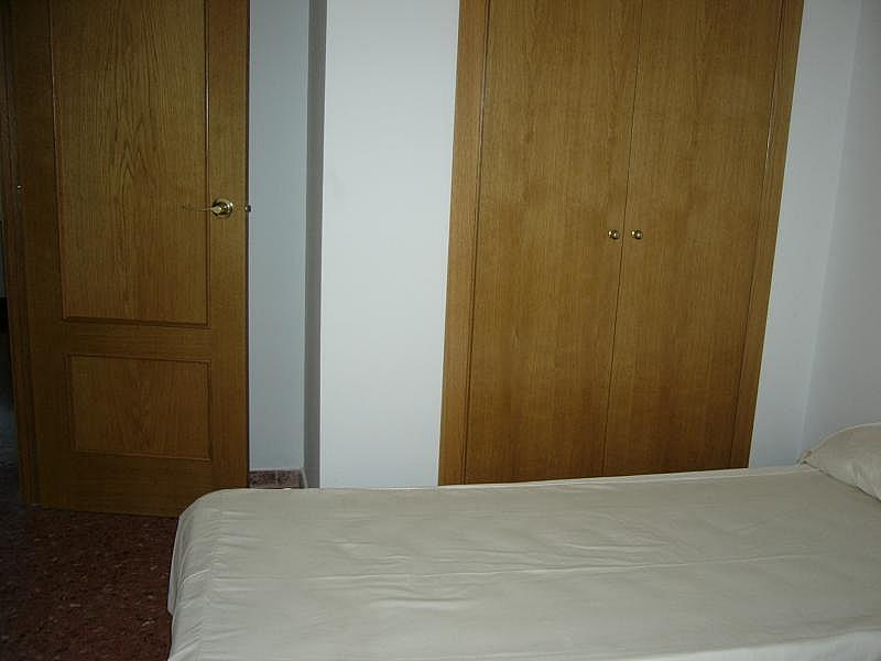 Piso en alquiler opción compra en calle Camp de Morvedre, Playa de Gandia en Gandia - 124578288