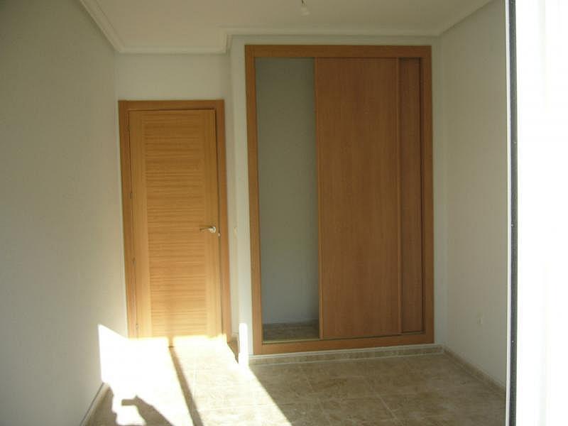 Chalet en alquiler opción compra en calle Valdecarriches, Carpio de Tajo (El) - 128649691