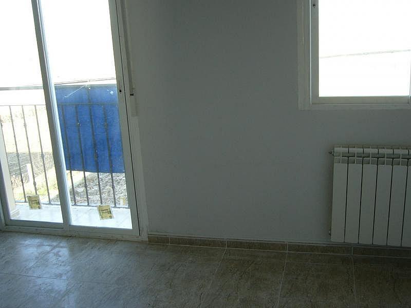 Chalet en alquiler opción compra en calle Valdecarriches, Carpio de Tajo (El) - 128649800