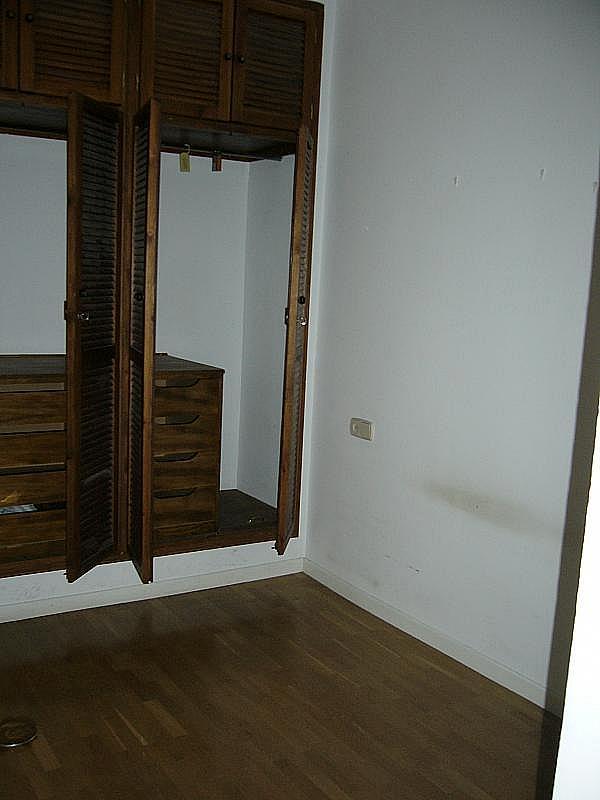 Piso en alquiler opción compra en calle Cardenal Cisneros, Trafalgar en Madrid - 181440526