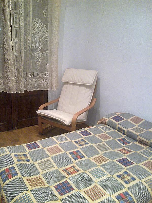 Piso en alquiler opción compra en calle Cardenal Cisneros, Trafalgar en Madrid - 181440541