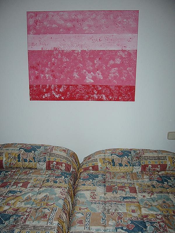 Piso en alquiler opción compra en calle Cardenal Cisneros, Trafalgar en Madrid - 181440558