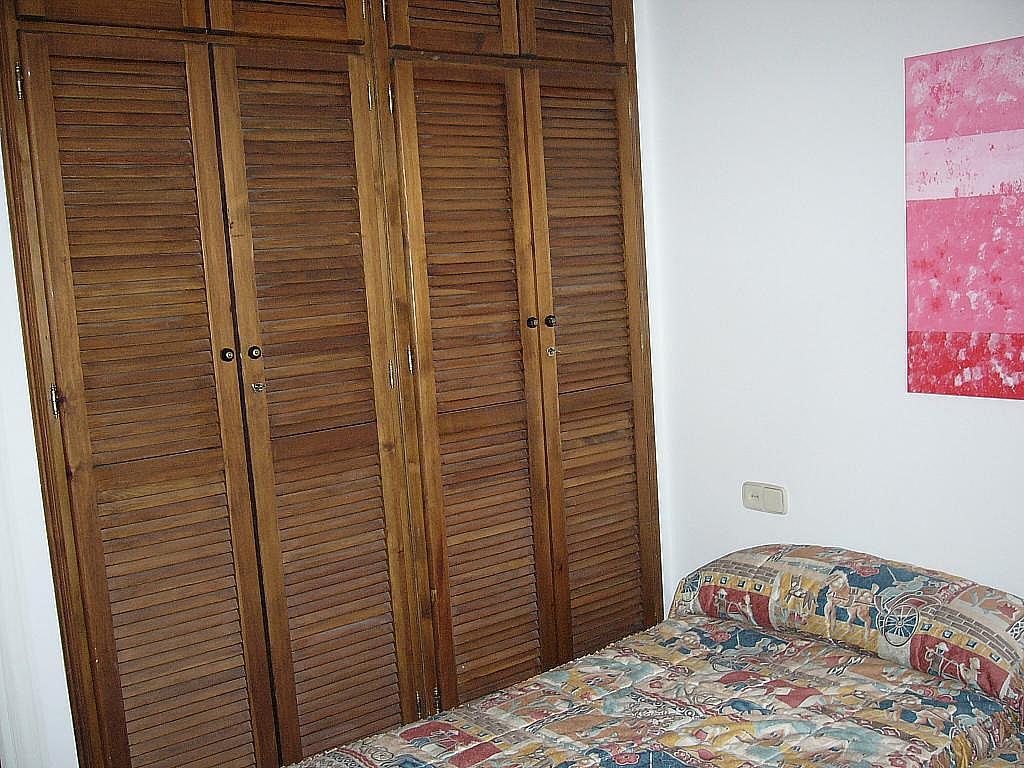 Piso en alquiler opción compra en calle Cardenal Cisneros, Trafalgar en Madrid - 181440560