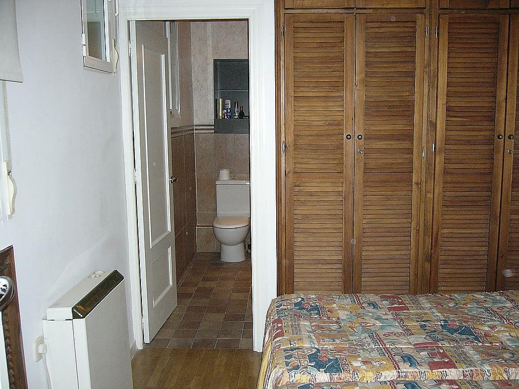 Piso en alquiler opción compra en calle Cardenal Cisneros, Trafalgar en Madrid - 181440565