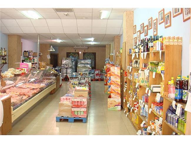 Local comercial en alquiler en Cartagena - 312047456