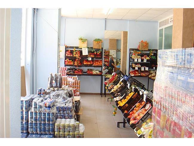 Local comercial en alquiler en Cartagena - 312047459